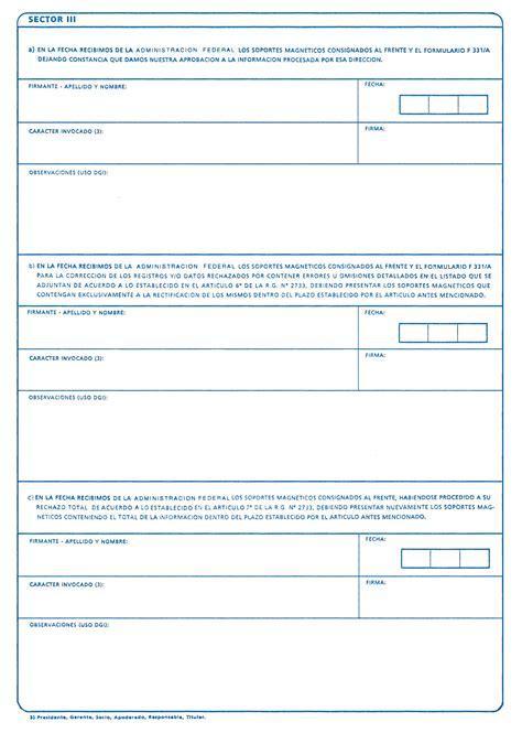 calcular impuesto de sellos capital federal descargar afip administraci 243 n federal