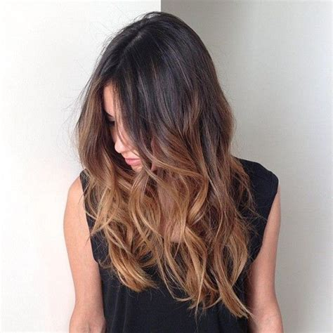 hair ombre 25 insanely awesome ombre hair blue purple