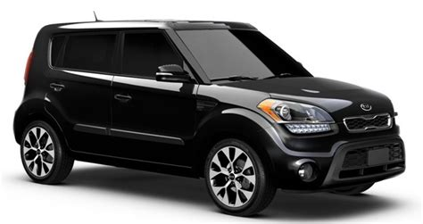 Kia Soul Reviews 2013 Used 2013 Kia Soul Review Thornton Road Kia News