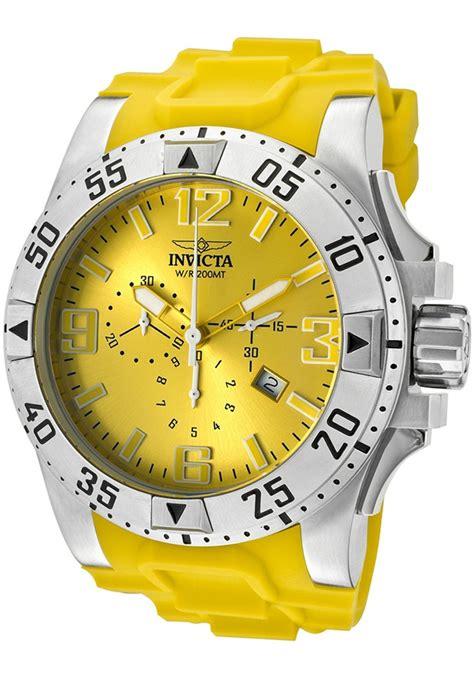 Invicta Bold price 229 00 watches invicta 1409 the invicta makes a bold statement with its intricate