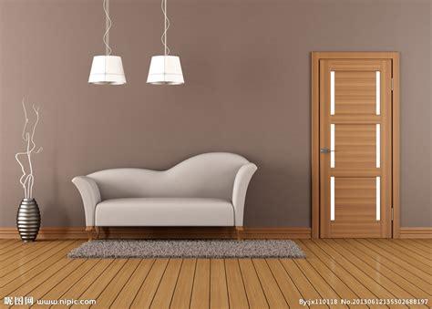 home design inc furniture 创意家居设计设计图 室内设计 环境设计 设计图库 昵图网nipic com
