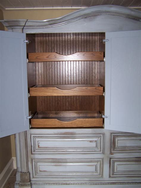 painted and stained cabinets painted and stained cabinets remodeling contractor