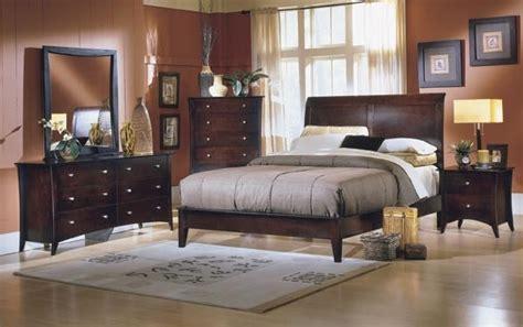 Craigslist Bedroom Set Bedroom Set Seattle Craigslist 899 Interiors Pinterest