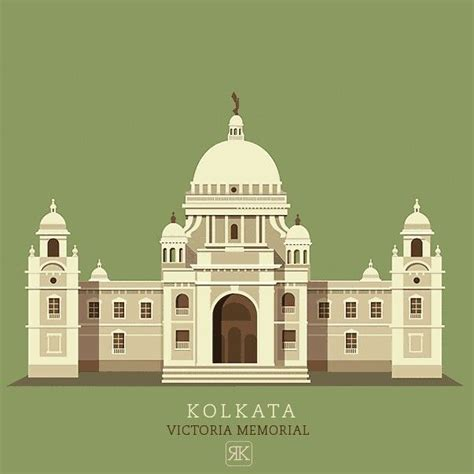 design art kolkata kolkata vector city pinterest kolkata