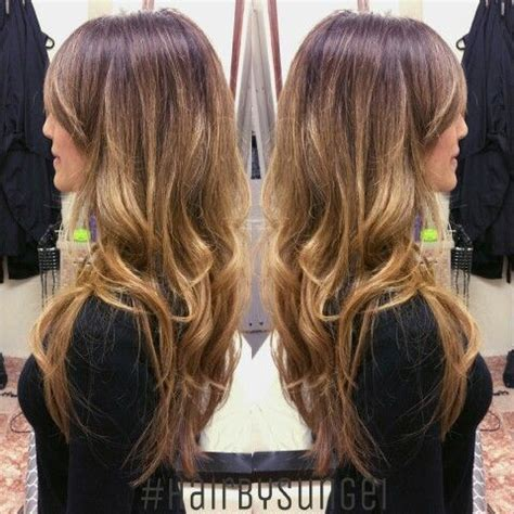 celebrity hairstyle vizualizer aniston sun kissed hair best 25 sun kissed highlights