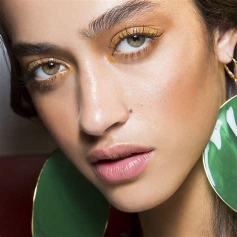 best 25 huda lipstick swatches ideas on