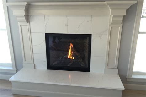 Gas Fireplace Companies by Builder S Fireplace Company Gas Fireplaces Builder S
