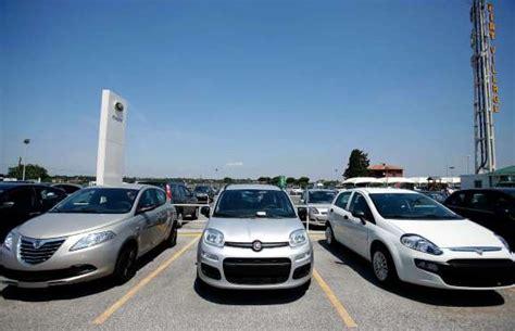 ministero interno auto rubate le automobili pi 249 rubate in italia giornale notizie