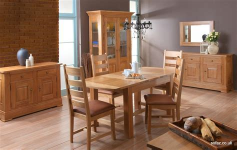 Your Ultimate Small Dining Tables Ideas and Tips   Traba Homes