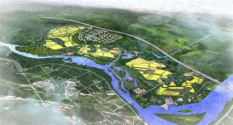 lsu landscape architecture evan peterson s internship in beijing lsu landscape