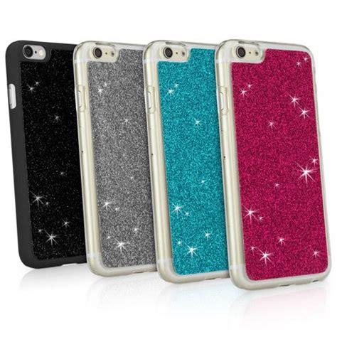 cute case  girls  dazzling sparkles glitter
