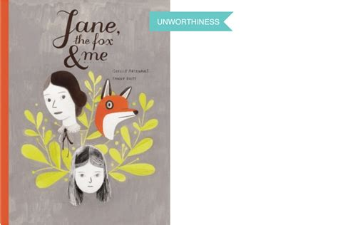 jane the fox and a picture book for every emotion okay 30 of them this picture book life