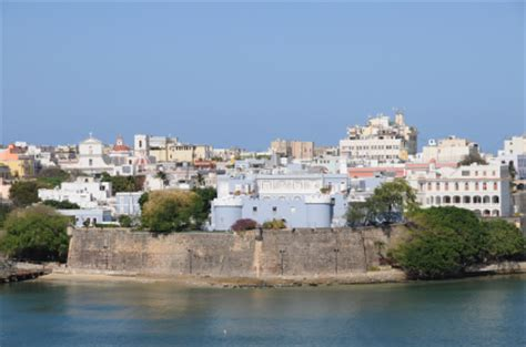 learn spanish in san juan puerto rico with center for