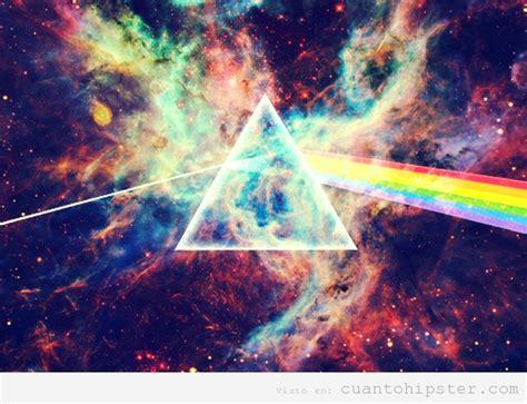 imagenes hipster triangulo tabla de elementos hipsters cu 225 nto hipster