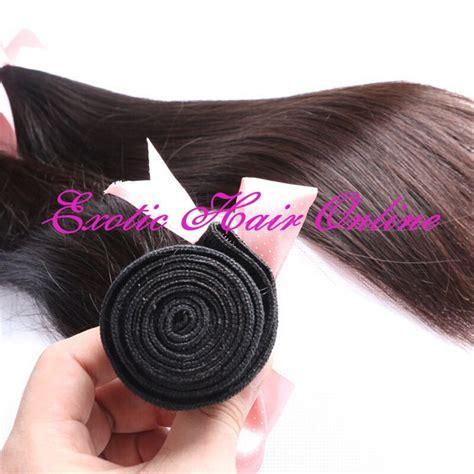 wholesale weave los angeles1 wholesale hair extensions in los angeles quality hair