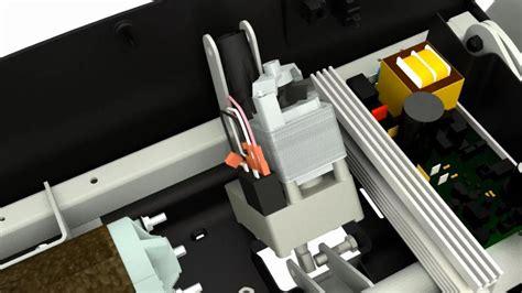 Harga Reebok Treadmill how to test a treadmill incline motor automotivegarage org