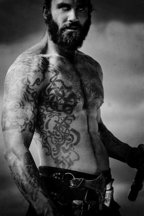 tattoo history channel 12 best history s vikings tattoos images on pinterest