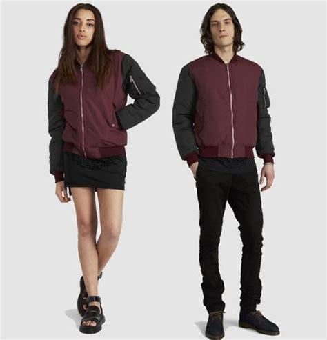 Sweater Oblong Sweathirt Billabong Unisex 6 winter unisex fashion essentials odyssey