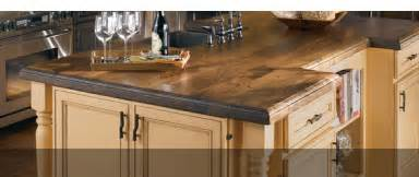 French Doors Home Depot Interior home depot countertops bukit