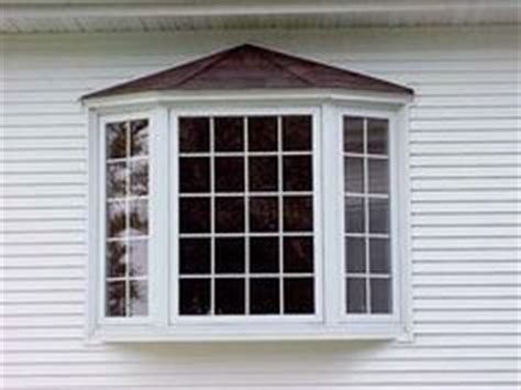 window bump out house exterior pinterest window bay window bump out house exterior pinterest window bay