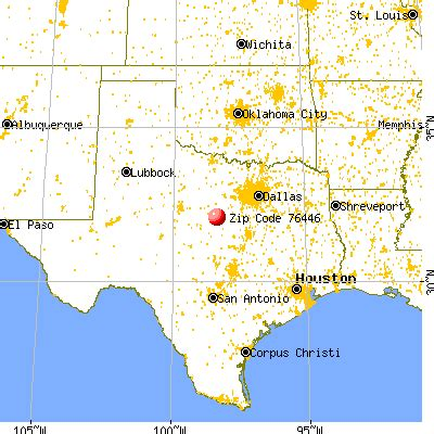 dublin texas map 76446 zip code dublin texas profile homes apartments schools population income