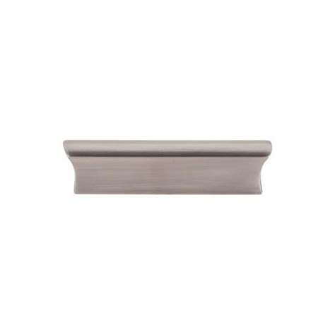 Sale Softban Bsn 3inch top knobs mercer 3 inch center to center brushed satin nickel cabinet pull tk553bsn