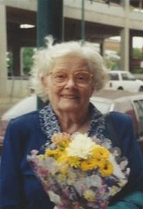 olga bracht obituary tobias funeral home far