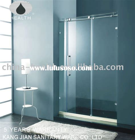 Shower Screen Eksklusif Jp 6201 A Chrome cheap tempered shower screen singapore cheap tempered shower screen singapore manufacturers in