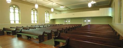 furniture refinishing  pews chairs courtroom benches