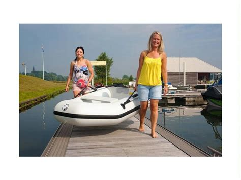 dinghy boat in spanish quicksilver 240 dinghy new for sale 69564 new boats for