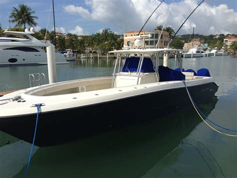 catamaran puerto rico for sale boat slips for sale puerto rico best row boat plans