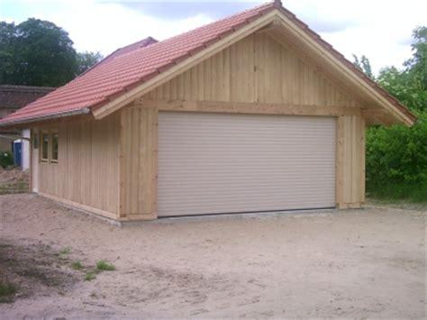 oldtimer garage polen carport beelitz holzbau montageservice in michendorf ot