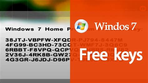 windows  product key  freehomeprofessional