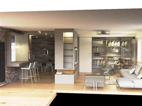 interior design zagreb interior design of a spacious apartement for two in zagreb