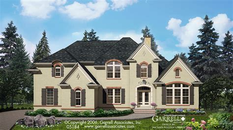european estate house plans 100 european estate house plans house plan nantucket