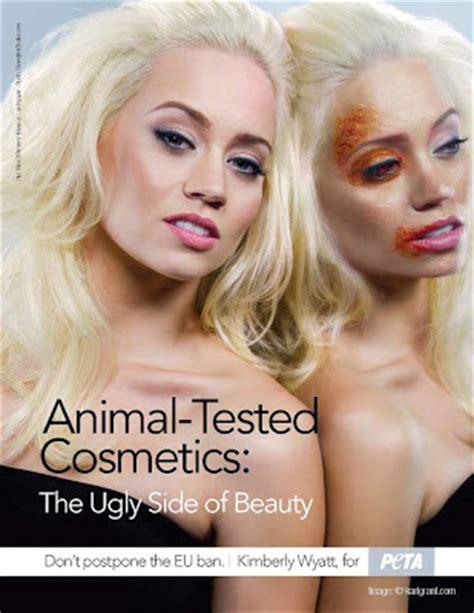what hair products does kimberly wyatt use bm beauty by kimberly wyatt pixiwoo com