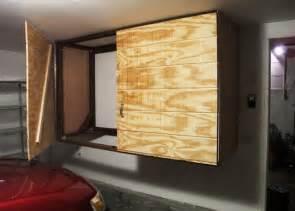 Kitchen Cabinet Painting Ideas Garage Storage Cabinets Plans Home Design Ideas