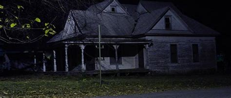 haunted houses in indianapolis haunted indiana indianapolis best haunted houses