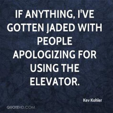 Jaded Feelings feeling jaded quotes quotesgram