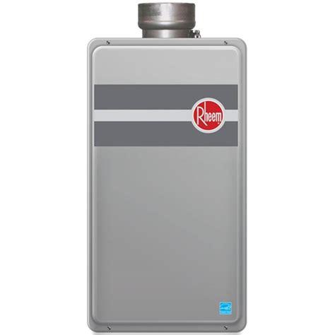 rheem water heater reviews rheem rtg 84dvln low nox direct vent review