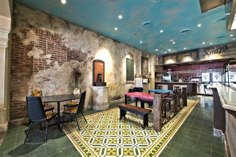 design cafe simple 18 fresh simple restaurant interiors branding
