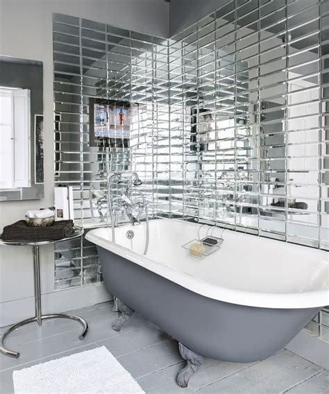 Modern Bathroom Tiles Uk by Bathroom Tile Ideas