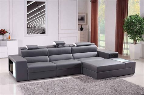 cheap couches pittsburgh sectional sofas pittsburgh www energywarden net