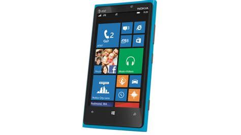 Handy Mit Vertrag Günstig 883 by Leistungsstarkes Smartphone G 252 Nstig Handy Bestenliste