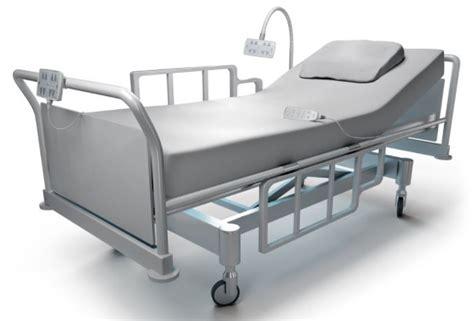 venta camas de hospital camas de hospital en reynosa el 233 ctricas manuales