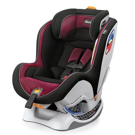 rear facing convertible car seat for small car best convertible car seat for small cars 2018 reviews