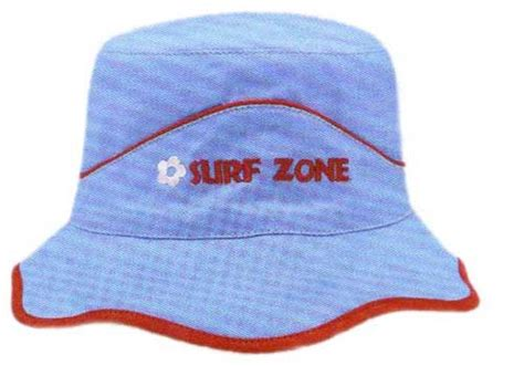 hats for children children hat children 002 china manufacturer other