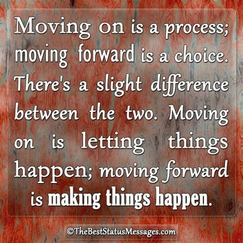 moving forward quotes quotes of moving forward quotesgram