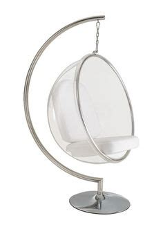 clear hanging egg stuhl rattan hanging chair for chair hammocks fwe 106