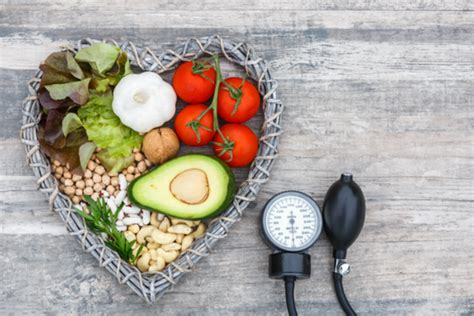 alimenti abbassa colesterolo dieta per colesterolo alto frutta e verdura